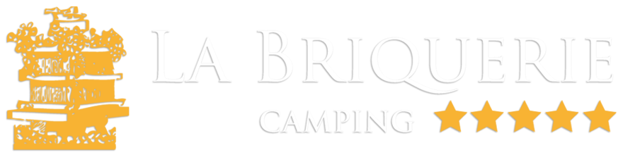 Camping La Briquerie